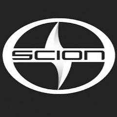 Scion Canada