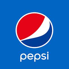 Pepsi Türkiye