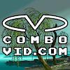 ComboVid.com