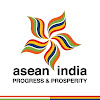 aseanindia