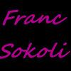FrancKanal