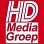 HDMediaGroep