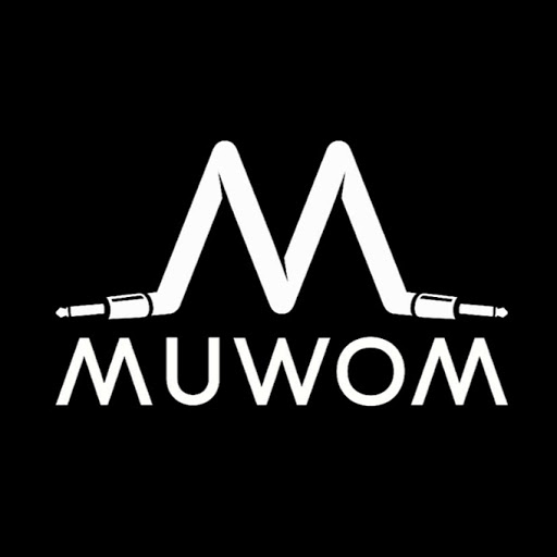 MUWOM - Music Word of Mouth