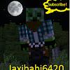 jaxibabi6420