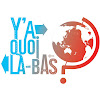 YAQUOILABAS