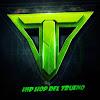 Hip Hop del TRUENO