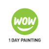 1888WOW1DAYpainting