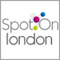 SpotOnLondonOutreach