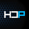 HDPLAY Gaming Channel