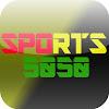 GH Sports5050