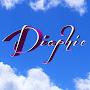 Diaphie