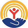 United Way of Frederick County