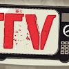 FriendsKarachoTV