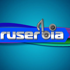 RUSERBIA