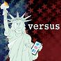 versusplus