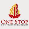 OneStopConstructionResources