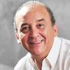 Roberto Arancibia