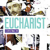 Eucharist Church