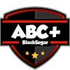 ABC BlackSugar
