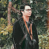 QUÂN TRẦN photography