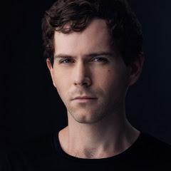 Christopher Klassen