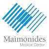 MaimonidesMC