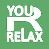 YouRRelaX - Relaxing Music