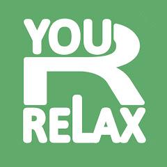 YouRRelaX - Relaxing Music (relax-sleep-music-relaxing-music)