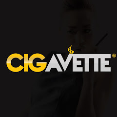 CIGAVETTE - Electronic Cigarettes