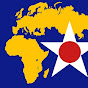 USAFE - AFAFRICA