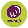 Watsoft Distribution