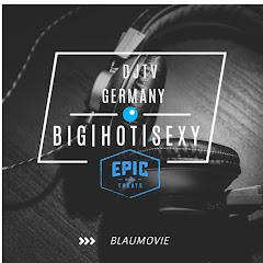 DJTV Germany