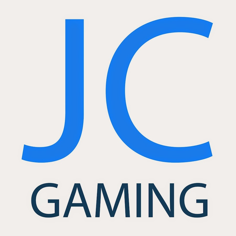JC Games Like Crazy