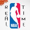 NBA Real Time