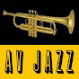 Anthony Valente's Jazz Channel