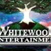 WhiteWood Ent