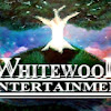 WhiteWoodEnt