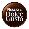 Dolce Gusto US