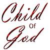 ChildOfGod ™