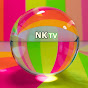 NK 채널 nk chanel