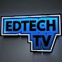 TheEdTechTV