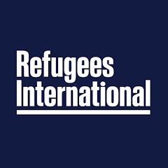 RefugeesIntl