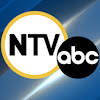 NTVNews