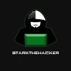 StarkTheHacker