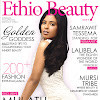 Ethio Beauty
