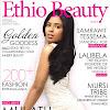 Ethio Beauty