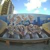 Skate Coimbra