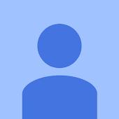 <b>Yasir khan</b> Channel Videos - photo