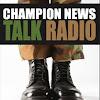 ChampionNewsOnline