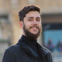 Luiz Eduardo Brand Flores